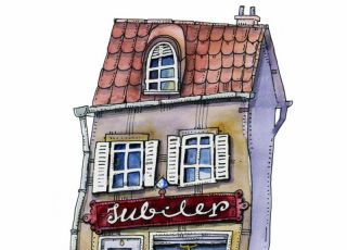 miejski teatr miniatura w gdańsku