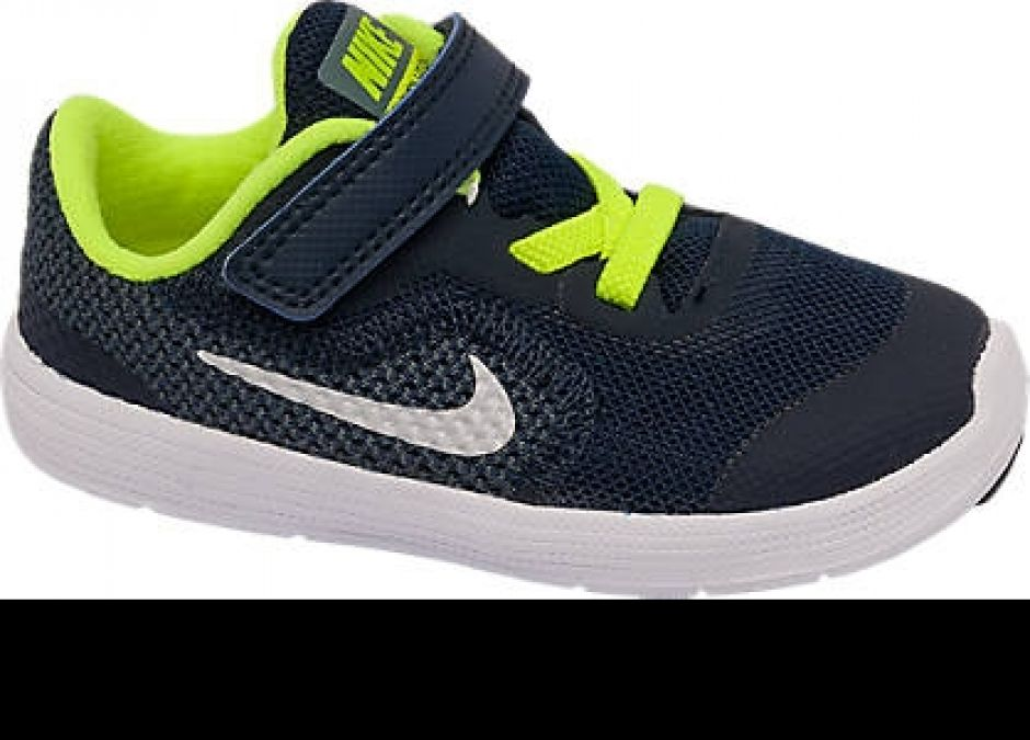 miękki buty na zmianę do przedszkola sportowe nike deichmann.com 139.90zł.jpg