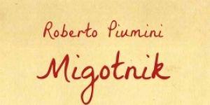 Migotnik, książka dla dzieci