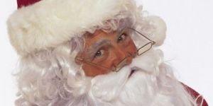 mikołaj, święta, Boże Narodzenie