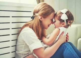 miłość do dziecka, jak okazać dziecku miłość, miłość macierzyńska, wychowanie dziecka, dobre wychowanie