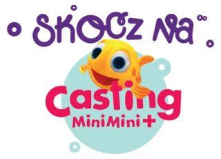 MiniMini - logo