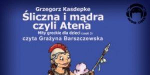 Mity greckie, recenzje