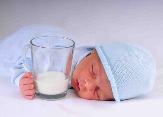 mleko z piersi, handel mlekiem z piersi, mleko z piersi na sprzedaż, karmienie piersią, karmienie naturalne, bank mleka