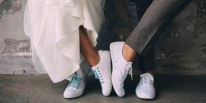 młodzi Polacy nie chcą ślubu
