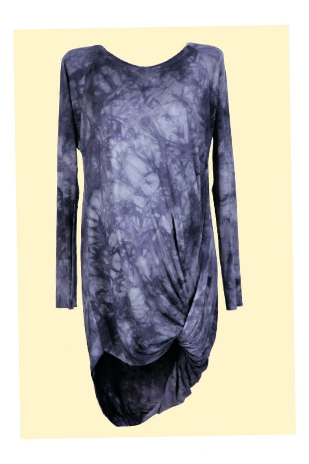 moda dla ciężarnej, sukienka dla ciężarnej