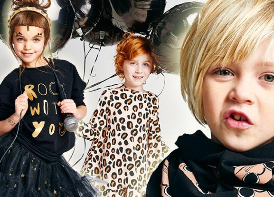 moda-karnawalowa-dla-dzieci-kolekcja-kukukid