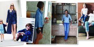 moda na dżins - 2016