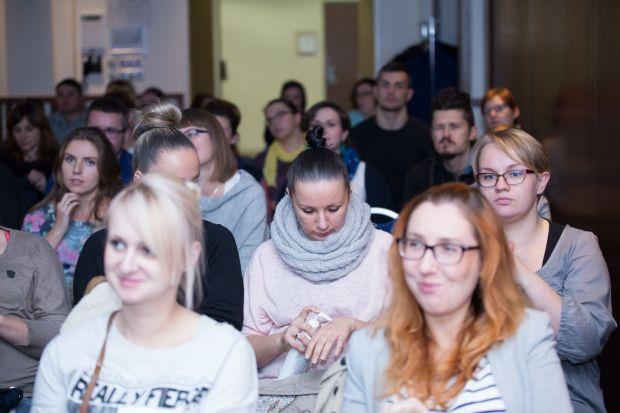 modanabrzuszek fot.malgorzata jonczyk gdansk jesien 2015 (22 of 41).jpg