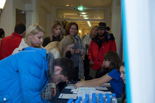 modanabrzuszek fot.malgorzata jonczyk gdansk jesien 2015 (4 of 41).jpg