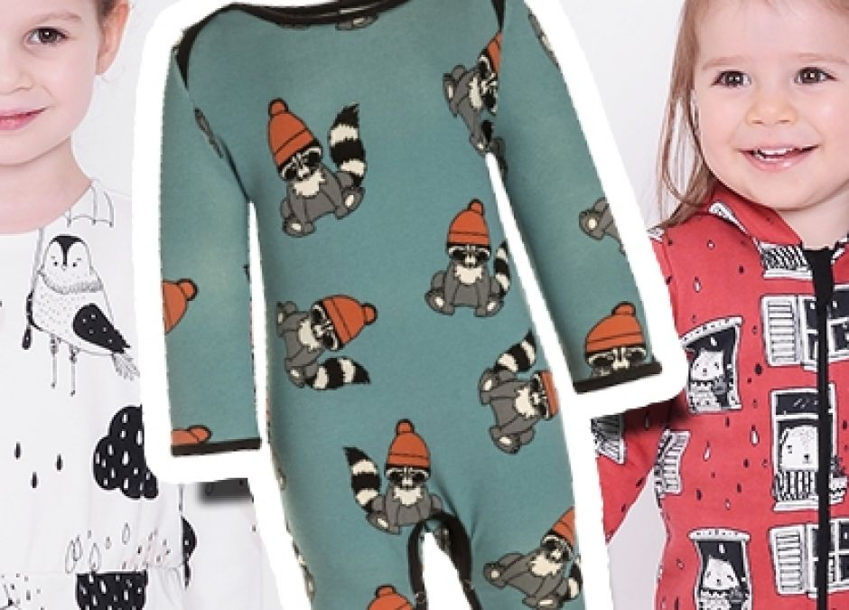 modne ubranka dla niemowlat.jpg
