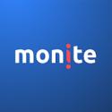 aplikacja Monite