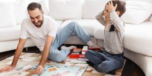 monopoly gra dla dzieci