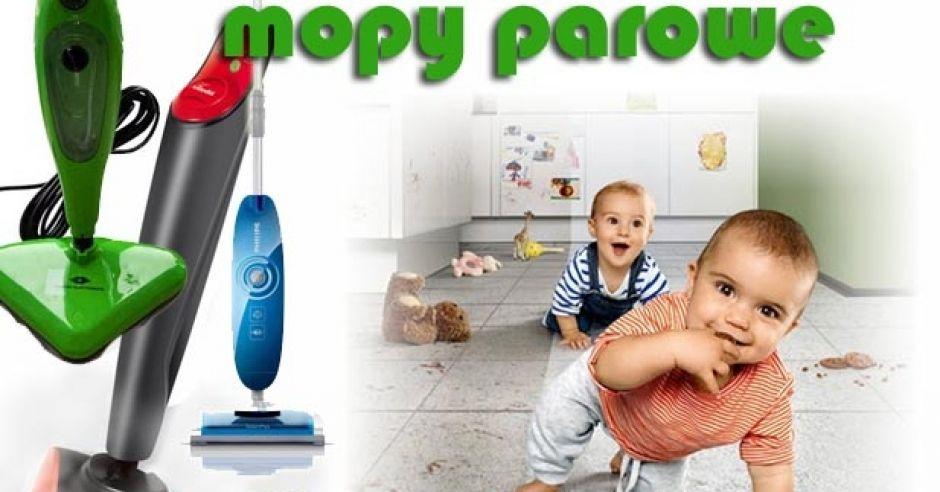 mopy-parowe-przeglad-modeli