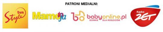 babyonline.pl, Mamo to ja, TVN Style, Radio Zet