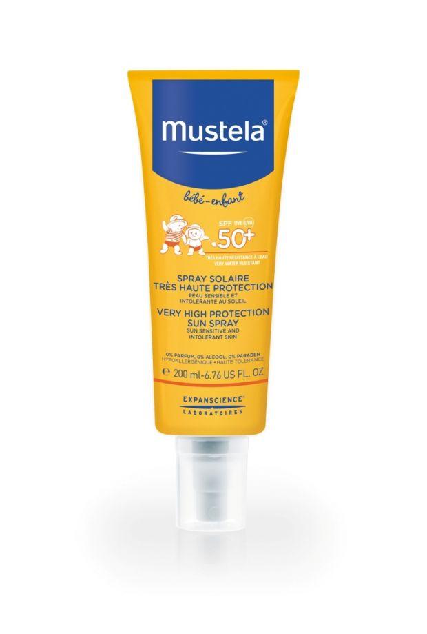 Mustela filtr przeciwsłoneczny spray solaire.jpg