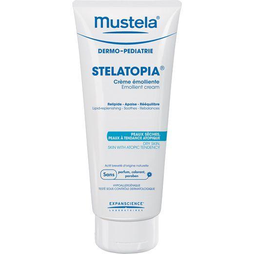 Mustela-Stelatopia-Krem-Emolient-natłuszczająco-nawilżający-1.jpg