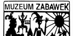 muzeum Karpacz