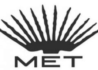 muzeum, muzeum etnograficzne, met, logo