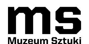 muzeum sztuki, logo, muzeum
