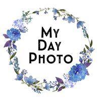 mydayphoto.jpg