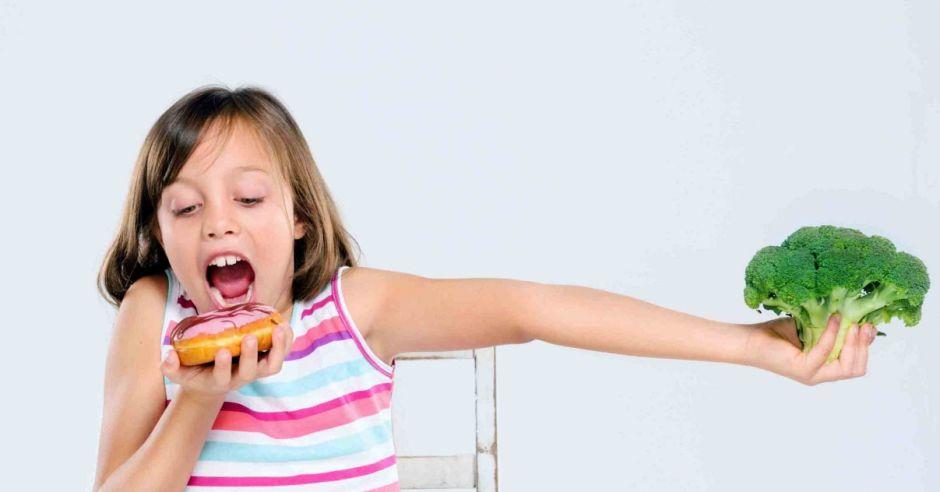 nadwaga u dziecka, odchudzanie dziecka, otyłość u dzieci, dieta na otyłość, zdrowy styl życia