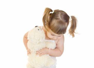 nadwaga u dziecka, siatki centylowe, waga a wzrost, odchudzanie dziecka