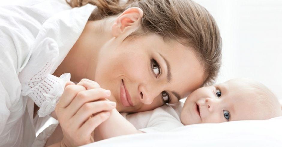 Najlepsze źródła białka w diecie dziecka