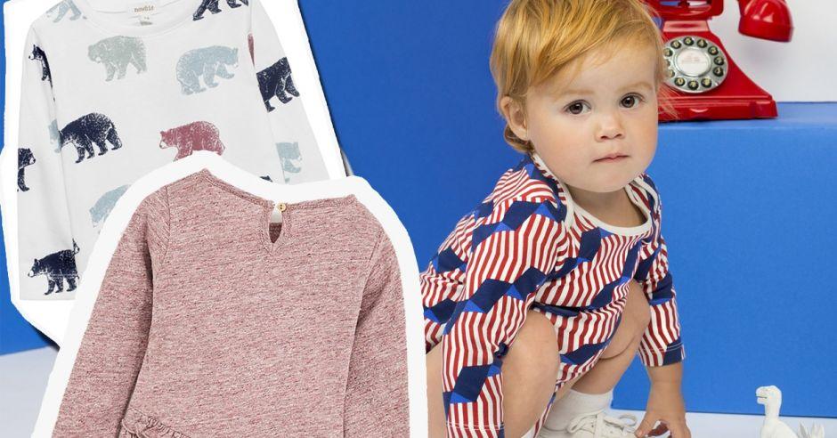 najmodniejsze body dla noworodków i niemowląt oryginalne i ładne.jpg
