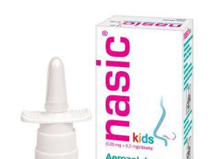 NASIC-kids_cmyk300dpi.jpg