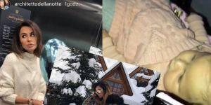 Natalia Siwiec nie oszczędza na akcesoriach i wózkach dla małej Mii