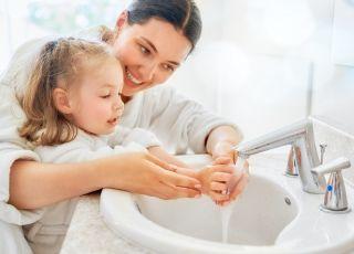Nauka higieny
