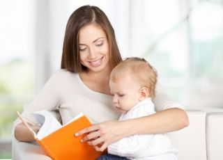 nauka języka podczas urlopu wychowawczego