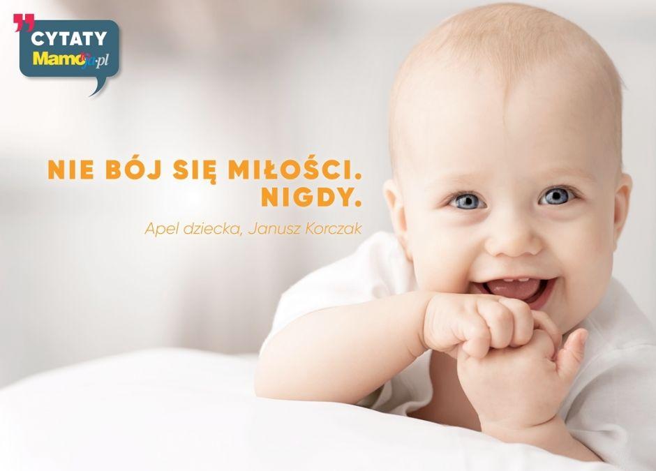 Janusz Korczak W Imieniu Dzieci Udostępnij Memy Strona 11