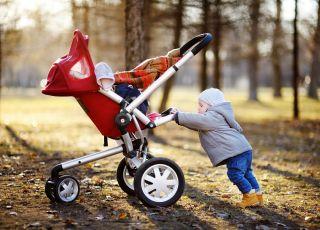 Eksperci przestrzegają: nie kupuj, nie używaj, nie krzywdź dziecka!