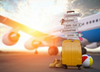 niebezpieczne kraje na wakacje 2020