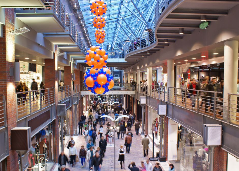 niedziela handlowa w grudniu