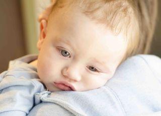 Jakie leki na gorączkę u dziecka: radzi ekspert – film