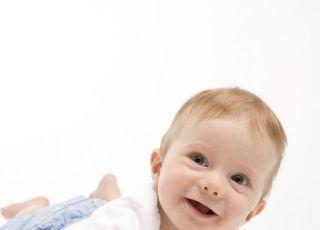 Najważniesze etapy rozwoju dziecka