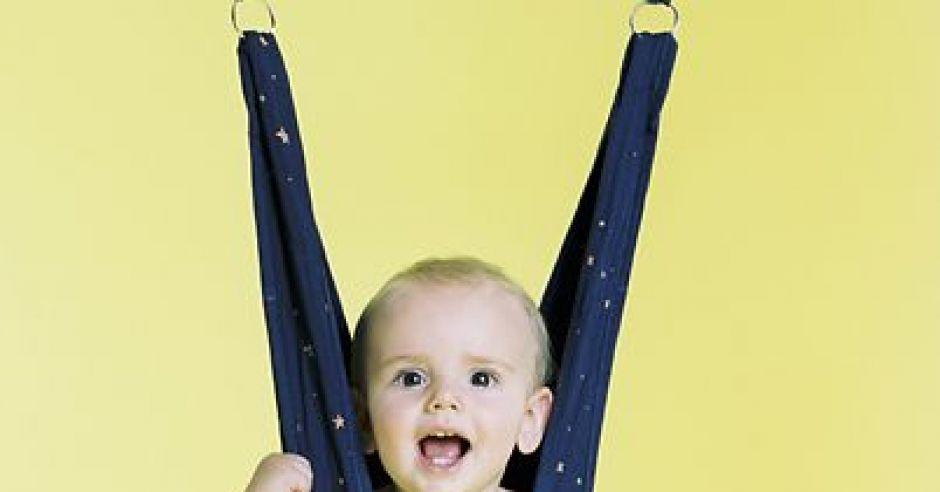 stawy biodrowe, dysplazja stawów biodrowych u dzieci