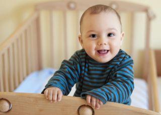 Tego nie potrzebuje niemowlę! - 7 rzeczy zbędnych w wyprawce