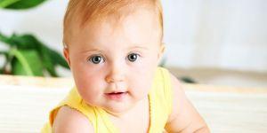 niemowlę, owoce, rozwój niemowlaka