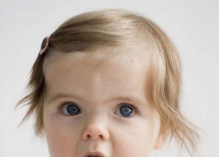 niemowlę, szczoteczka, ząbki