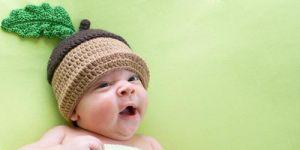 niemowlę, ubieranie niemowlaka, ubranka dla dzieci, dziecko, ubranka na zimę
