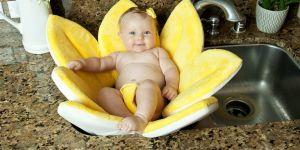 niemowlę w kwiatku.jpg