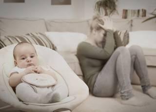 nienawiść do macierzyństwa