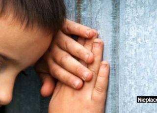 Dlaczego alimenciarze nie płacą na dzieci?