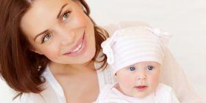 Nieregularne miesiączki to efekt brania minipiułek