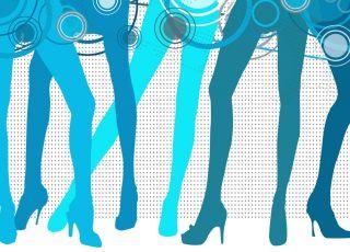 Nietrzymanie moczu, NTM, leczenie NTM, laser na nietrzymanie moczu, kobieta