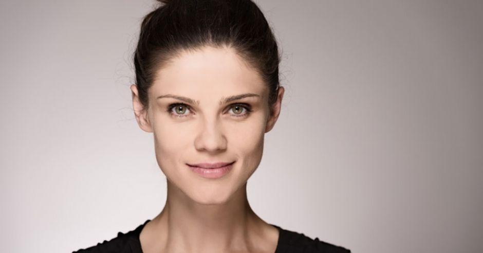 Nishka, Natalia Tur, blogerka